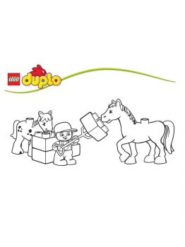 Lego-Duplo-coloring-pages-9