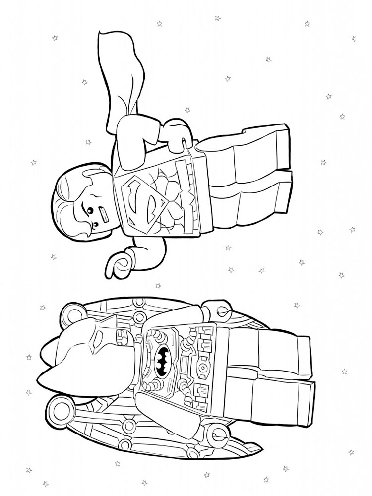 malvorlagen lego marvel  ausmalbilder kostenlos zum