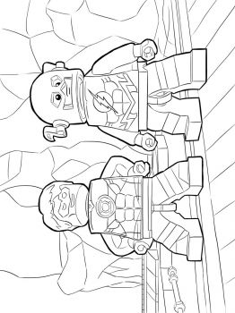 Lego-Marvel-coloring-pages-1