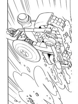 Lego-Marvel-coloring-pages-10