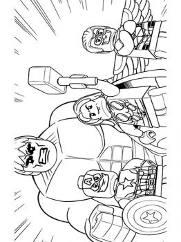 Lego-Marvel-coloring-pages-11