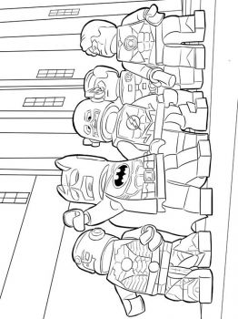 Lego-Marvel-coloring-pages-12
