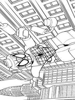 Lego-Marvel-coloring-pages-15