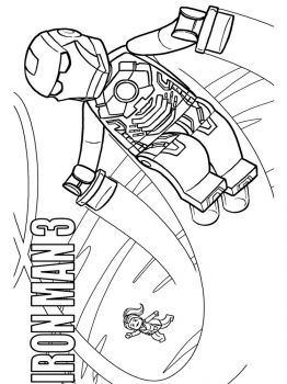 Lego-Marvel-coloring-pages-2