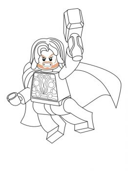 Lego-Marvel-coloring-pages-4