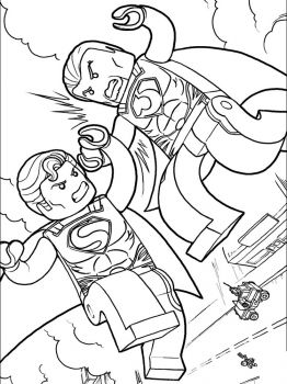 Lego-Marvel-coloring-pages-9