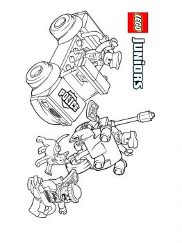 Lego-Police-coloring-pages-1