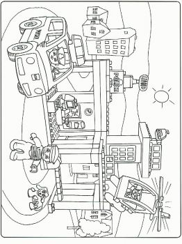 Lego-Police-coloring-pages-10