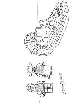 Lego-Police-coloring-pages-12