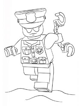 Lego-Police-coloring-pages-3