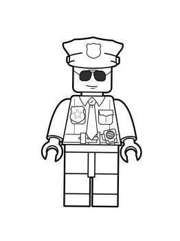 Lego-Police-coloring-pages-6