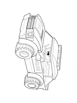 Lego-Police-coloring-pages-9