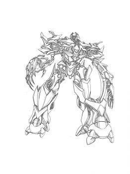Megatron-coloring-pages-10