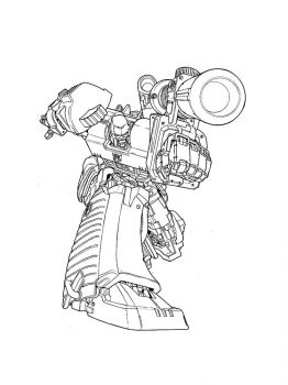 Megatron-coloring-pages-11