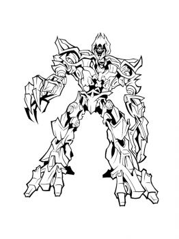 Megatron-coloring-pages-12