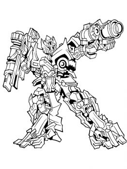 Megatron-coloring-pages-13