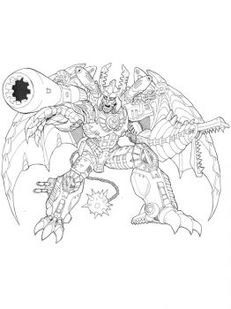 Megatron-coloring-pages-14