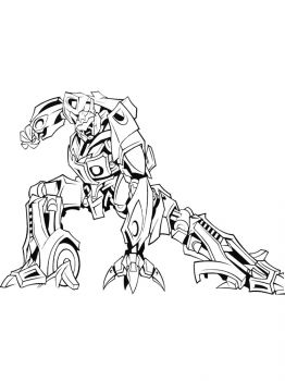 Megatron-coloring-pages-15
