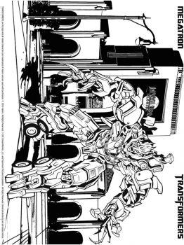 Megatron-coloring-pages-16