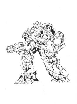 Megatron-coloring-pages-17