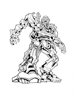 Megatron-coloring-pages-18