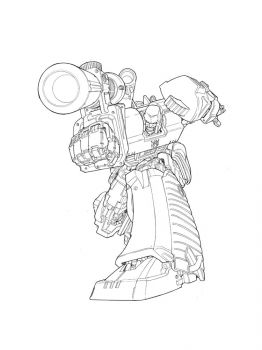Megatron-coloring-pages-3