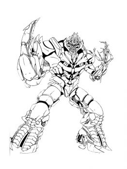 Megatron-coloring-pages-4