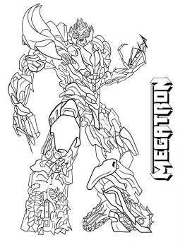Megatron-coloring-pages-5