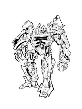Megatron-coloring-pages-8