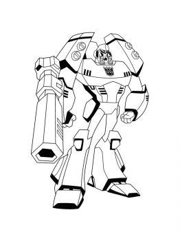 Megatron-coloring-pages-9