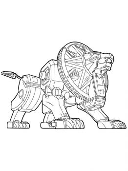Metalions-coloring-pages-11