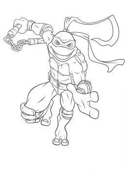 Ninja-Turtles-coloring-pages-12