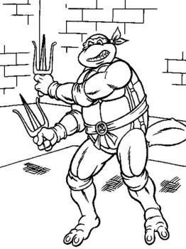 Ninja-Turtles-coloring-pages-13