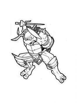 Ninja-Turtles-coloring-pages-16