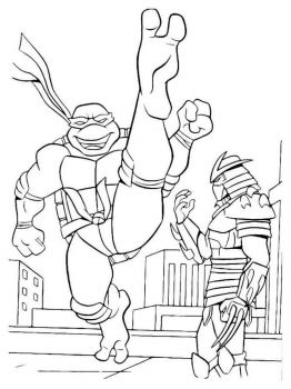 Ninja-Turtles-coloring-pages-17