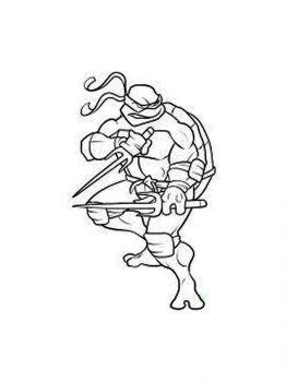 Ninja-Turtles-coloring-pages-19