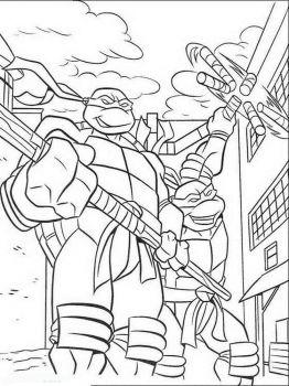 Ninja-Turtles-coloring-pages-25
