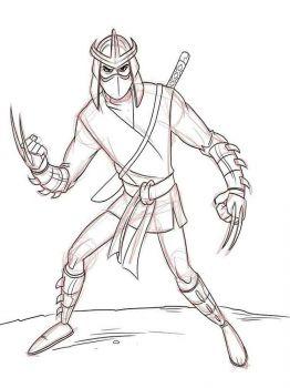 Ninja-Turtles-coloring-pages-34