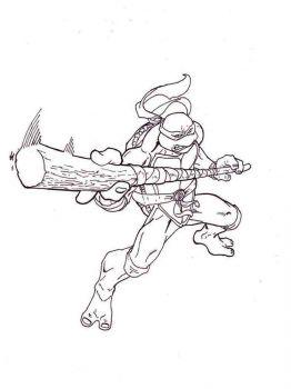 Ninja-Turtles-coloring-pages-36
