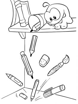 Om-Nom-coloring-pages-21