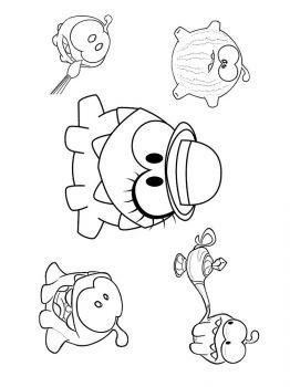 Om-Nom-coloring-pages-24