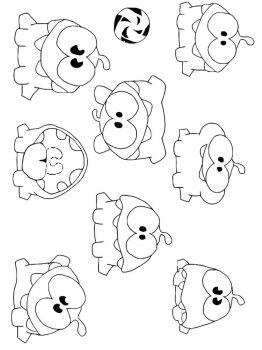 Om-Nom-coloring-pages-25