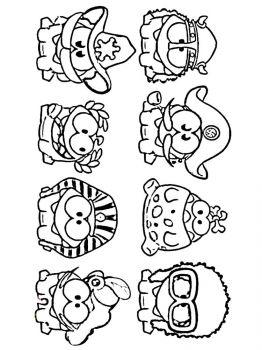 Om-Nom-coloring-pages-26