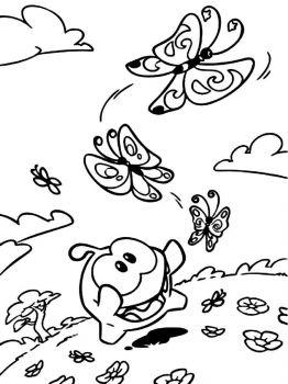 Om-Nom-coloring-pages-30