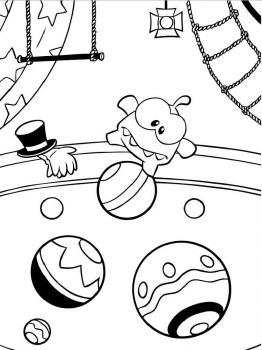 Om-Nom-coloring-pages-33