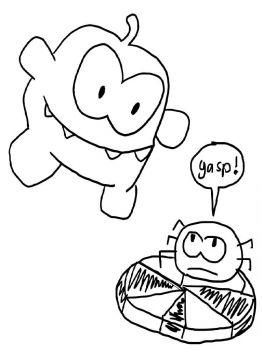 Om-Nom-coloring-pages-34