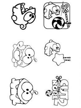 Om-Nom-coloring-pages-39