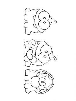 Om-Nom-coloring-pages-40