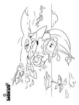 Om-Nom-coloring-pages-41