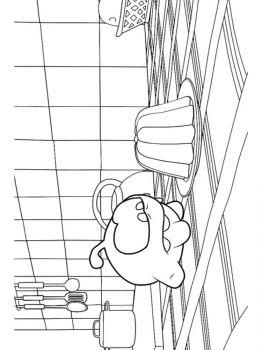 Om-Nom-coloring-pages-5